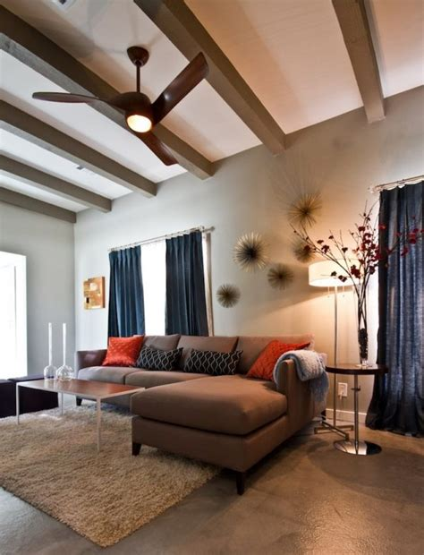 living room scottsdale living room decorating and designs by ab design elements