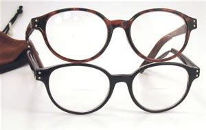 retro style reading glasses everything you need to