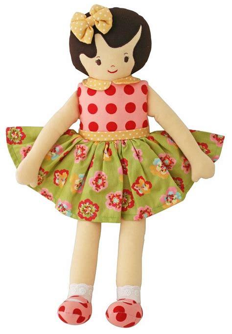 design doll cost 67 best alimrose designs images on pinterest kids online