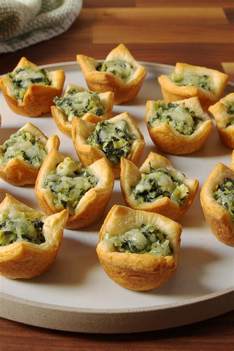appetizers ideas 70 easy appetizer recipes best
