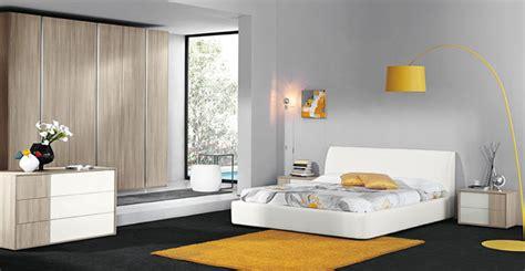 letti imab camere da letto moderne imab scali arredamenti