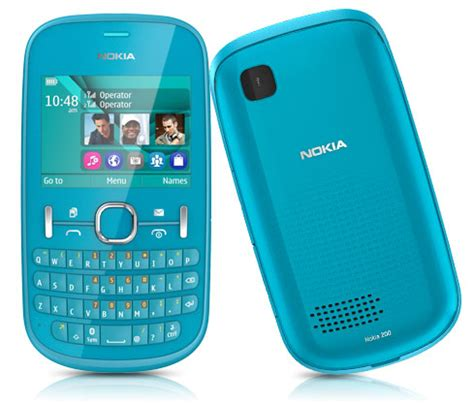 themes of nokia asha 200 download free themes for nokia asha 200