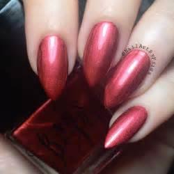 maroon nail color camino maroon nail nail nail