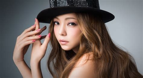 asian actresses tv commercials 2016 which japanese female celebrities earn the most from tv