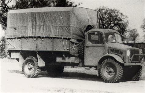 ww2 military vehicles military items military vehicles military trucks