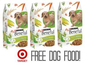 target black friday deals camera purina beneful dry dog food free target passion for
