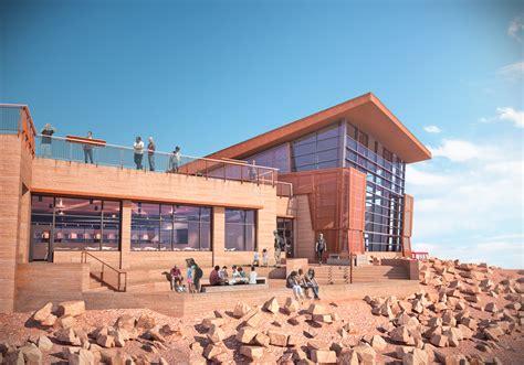 pikes peak summit house architect magazine