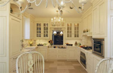 chandeliers kitchen why should i have a chandelier in the kitchen