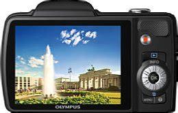 Kamera Olympus Sz 10 olympus sz 10 datenblatt
