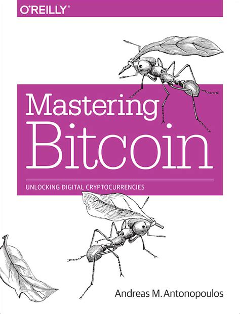 blockchain ultimate guide to understanding blockchain bitcoin cryptocurrencies smart contracts and the future of money books top 20 blockchain books whitepapers to read