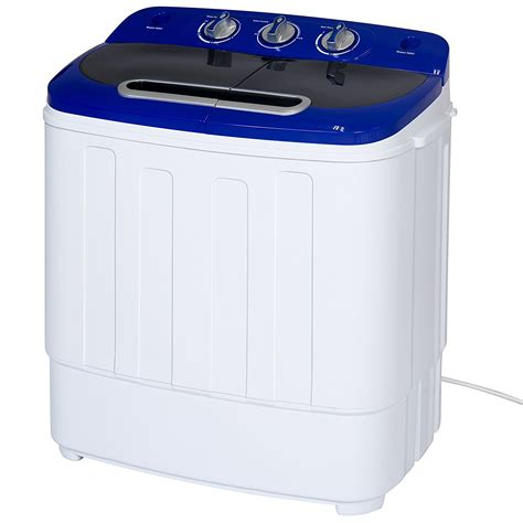 best compact washer 6 best portable washing machines spin dryers 2018 mini apartment washer brands for small spaces