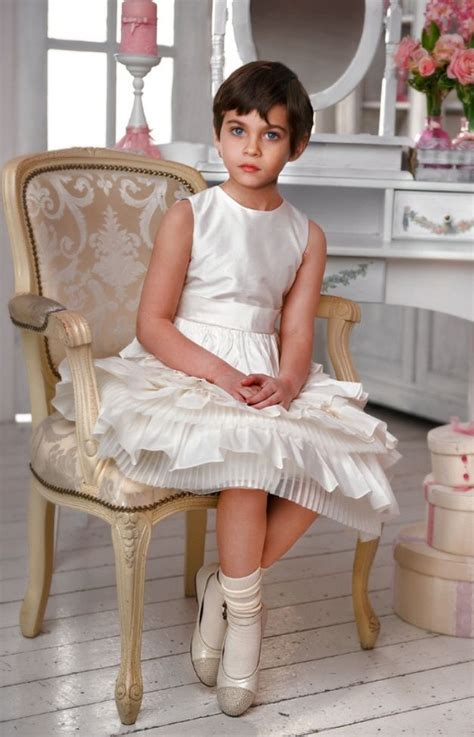 boy becomes sissy girl dress effeminate boys in dresses bing images