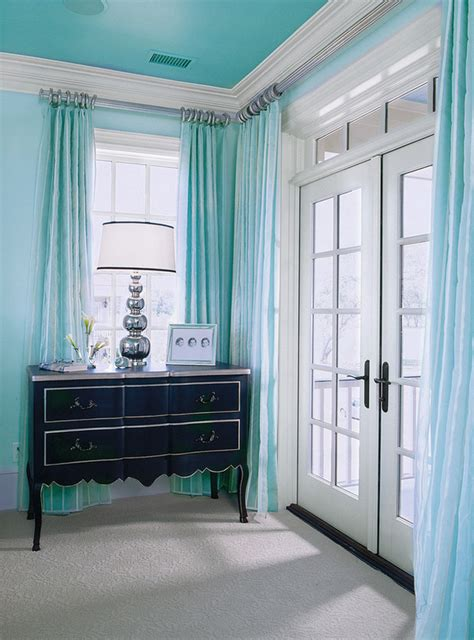 turquoise bedrooms turquoise glam bedroom panda s house