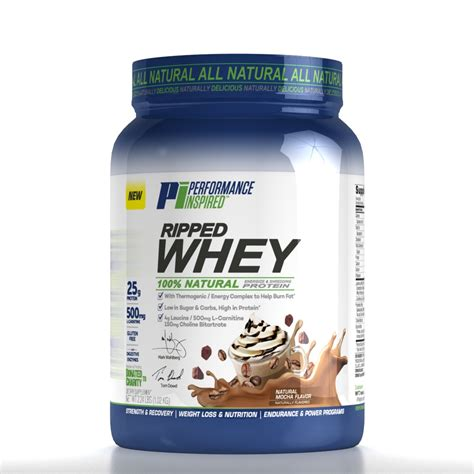 Produk Whey Protein performance inspired compare prices save at priceplow