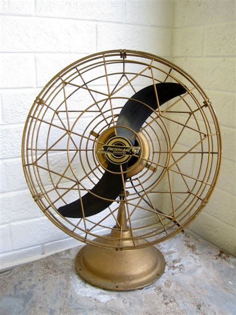 what is the best fan that blows cold air 17 best images about vintage fan on pinterest industrial