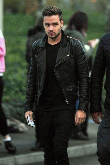 short biography of liam payne 182 best images about liam james payne on pinterest i