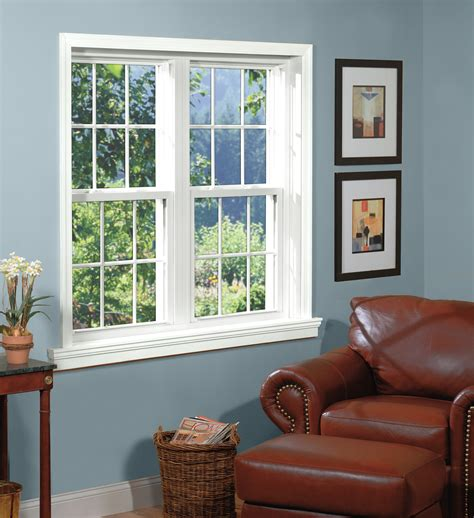 Home Windows Replacement Decorating Vinyl Replacement Windows Home Window Replacement New Jersey