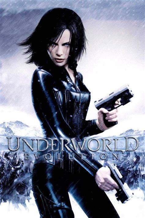 Underworld Film Budget | top 10 films that are similar to underworld evolution