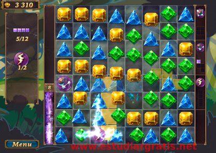 juegos de puzzles juegos gratis online en flash pin categories games descargar download wallpaper