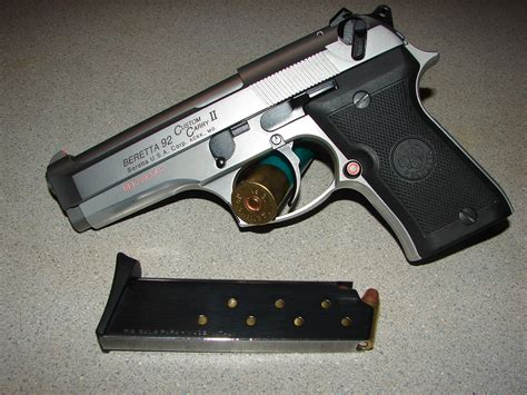 the use and need of the of carry a nation books beretta 92fs custom carry 2 need knowledge