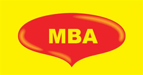 Neu Mba Two Years by Like Nestle B Schools Are Businesses Jago Grahak