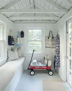 shed interior ideas renovated htons shingle cottage home bunch interior