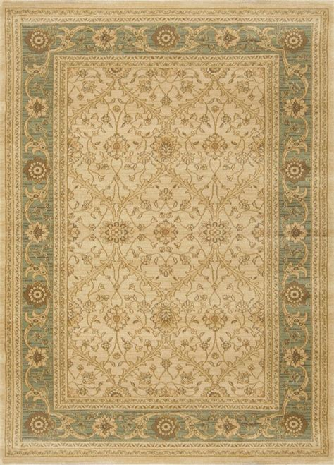 area rugs 5x7 green area rug 5x7 border 7707