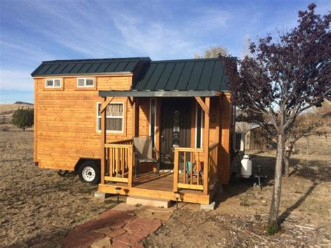 rent tiny house s arizona heartsite tiny house for rent
