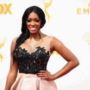 porsha stewart net worth 2014 porsha williams net worth 2018 bio wiki age spouse