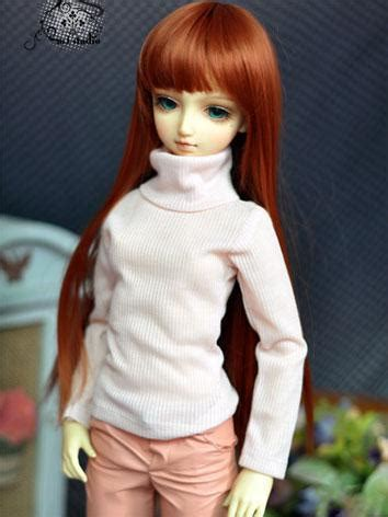 list of jointed doll companies bjd clothes blouse for sd msd jointed doll clothing