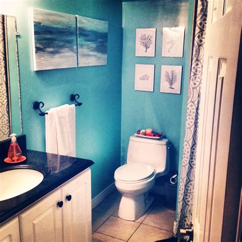 beachy bathrooms ideas themed decor ideas inspirations for a summer