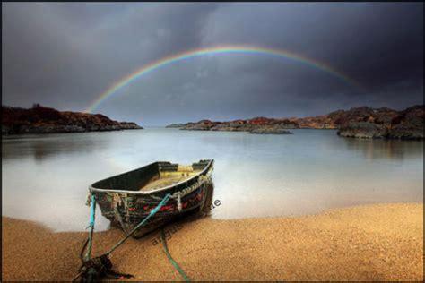 imagenes impresionantes del mar impresionantes fotos hdr del mar im 225 genes taringa