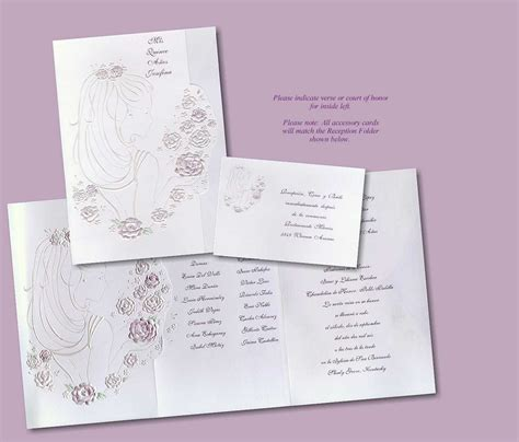 invitations templates for quinceaneras in spanish quinceanera invitation wording spanish gangcraft net