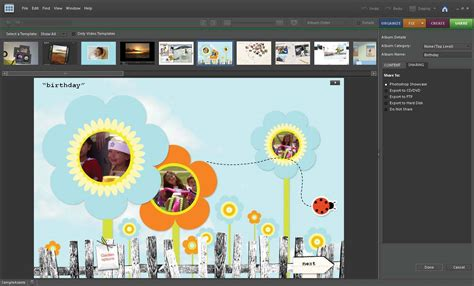 soundembark blog best photoshop elements 6 download reviews soundembark