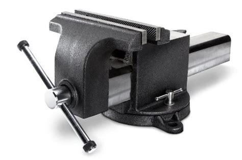 bench vise reviews tekton 8 inch swivel bench vise 5409 buy online in uae