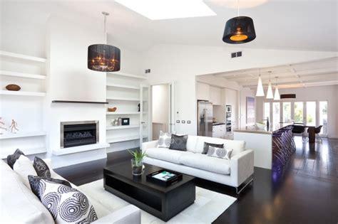 a visual feast of sleek home design a visual feast of sleek home design