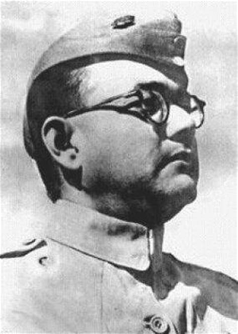 indian freedom fighters biography in english what are slogans of indian freedom fighters quora
