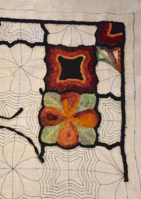 rug hooking tutorial best 25 locker hooking ideas on rugs rug hooking and braided rug tutorial