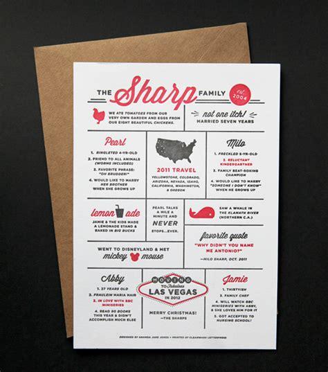 Best 25 Newsletter Ideas Ideas On Pinterest Email Newsletters Newsletter Design And Email Letter Ideas Templates
