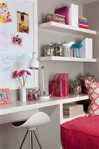 Redoing Old Kitchen Cabinets built in kids room shelves design ideas