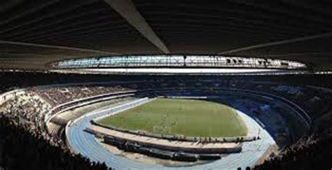 sede hellas verona lo stadio bentegodi l arena di chievo e hellas verona