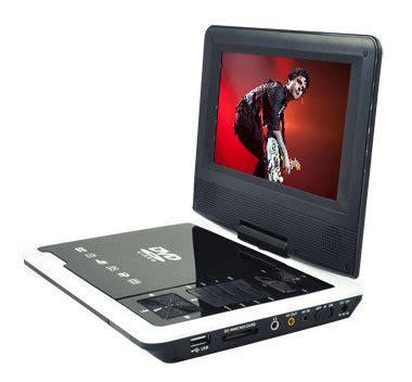 Dvd Tv Portable 7 china 7 inch portable dvd player with tv tuner and radio china 7 inch portable dvd player