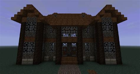 minecraft house tutorial step by step minecraft step by step mansion tutorial minecraft how to