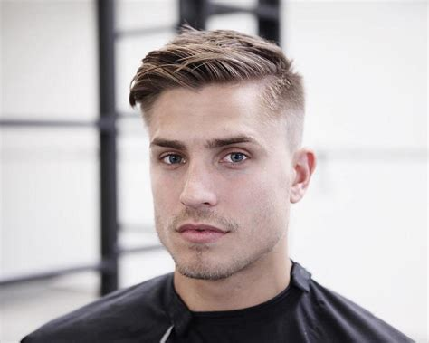 short hairstyle for man 100 best men s hairstyles new haircut ideas