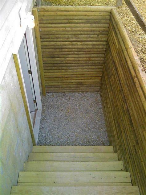 basement walkout walkout basements va md dc hdelements call 571 434 0580