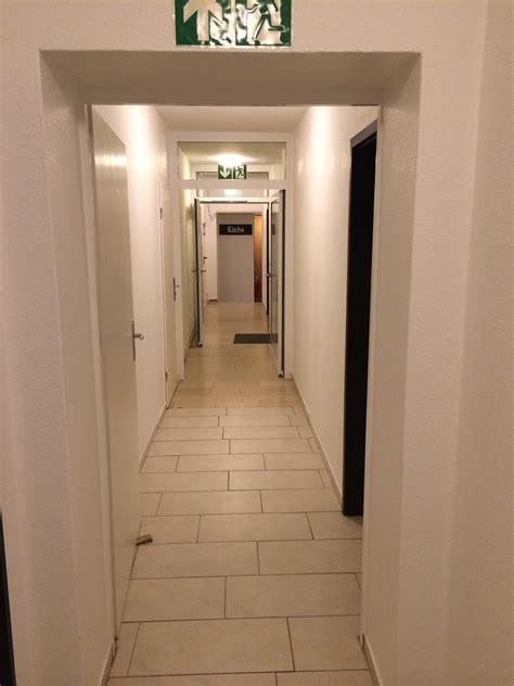 ist flur wohnfläche flurlicht im treppenhaus erh 246 ht sicherheit f 252 r g 228 stehotel