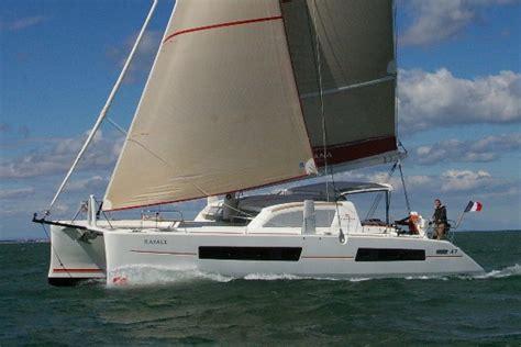 catamaran for sale poland new 2012 sunreef 58 gdansk poland 11733 boattrader