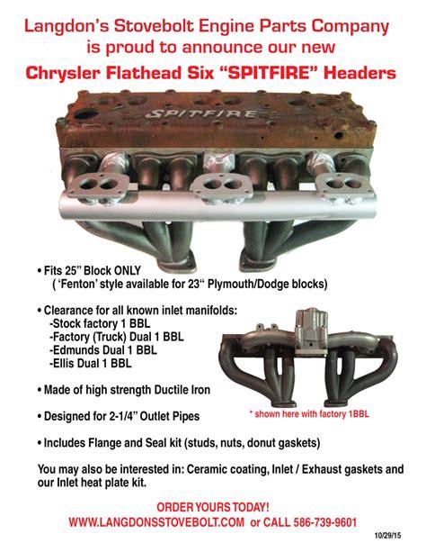 chevrolet inline six engine diagram ford 300 six cylinder