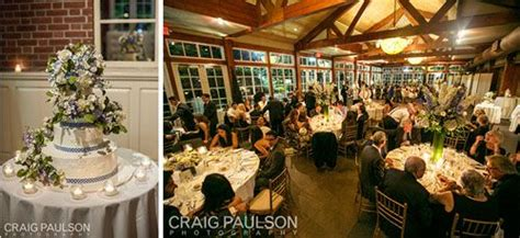 the boat house wedding loeb central park boathouse boathouse central park and wedding venues
