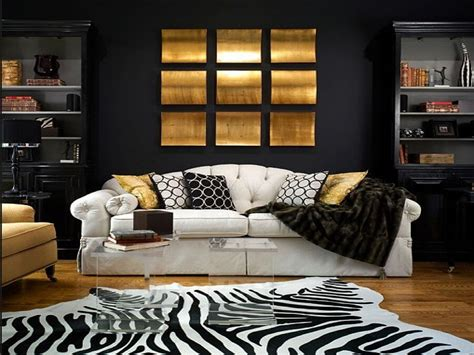 10 hd redecorating living room ideas home 8 gorgeous ideas on how to decorate your living room with